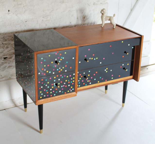 disco-sideboard-telephone-table-storage-chest
