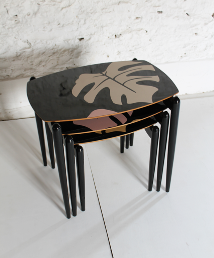 gloss-black-tables-tropical-lucy-turner
