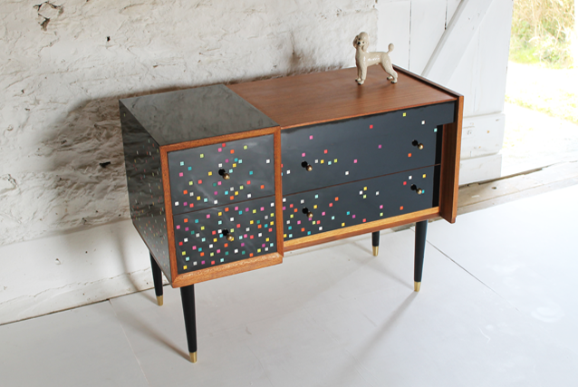 laser-cutr-formica-cornwall-furniture