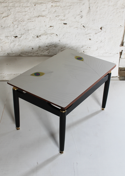 peacock-brass-table-g-plan-e-gomme