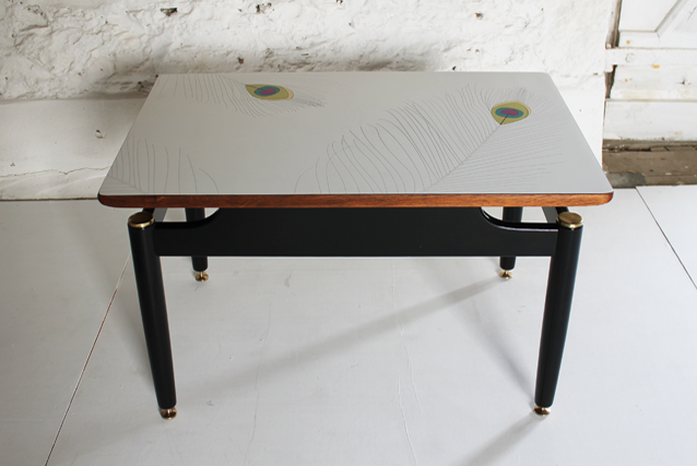 peacock-g-plan-table-formica-laser-cut-