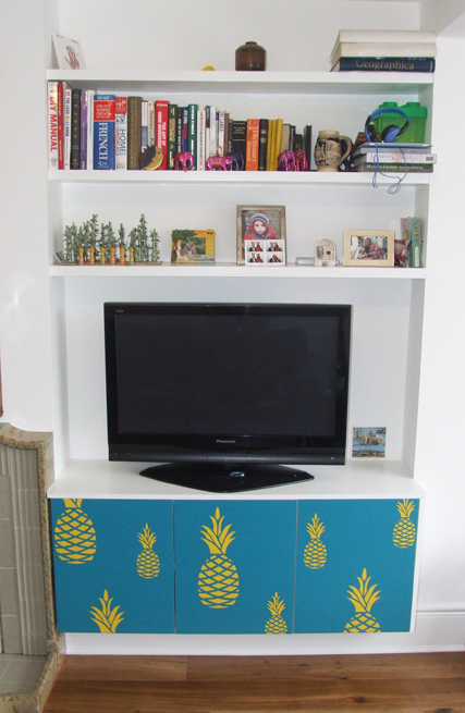 pineapple-doors-interior-fitted-furniture-lucy-turner