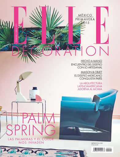 Elle-Decoration-Mexico-2015-0lucy-turner0001