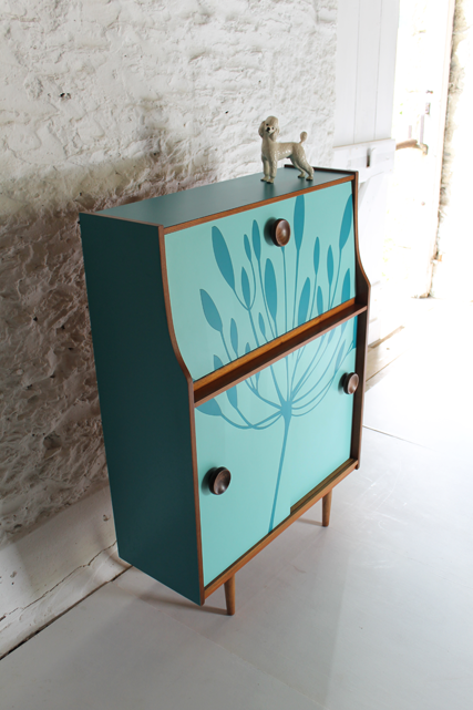 agapanthus-cocktail-cabinet-furniture-light-blue