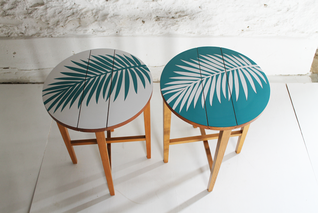 bermuda-blue-and-white-side-tables-1