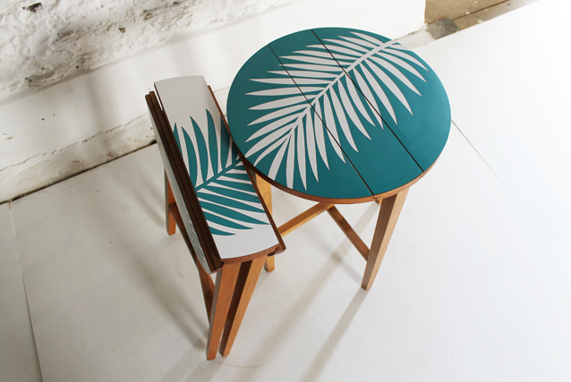 colourful-side-tables-marquetry-lucy-turner