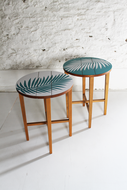 colourful-tropical-side-tables