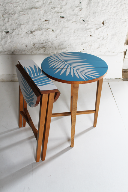 cornish-palm-side-tables