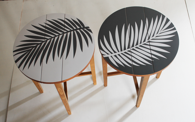 grey-palm-side-tables