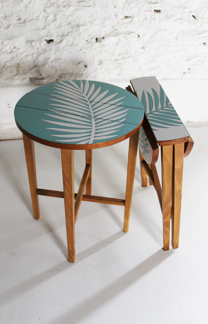 marina-and-white-sidetables