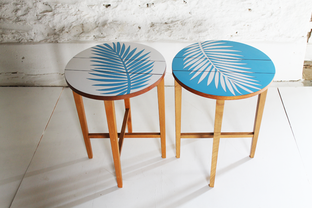 monaco-plam-leaf-side-tables-modern-marquetry