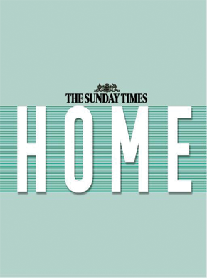 sunday-times-HOME