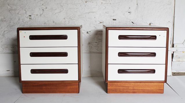 bed-side-cabinets-drawers-teak-modern-marquetry