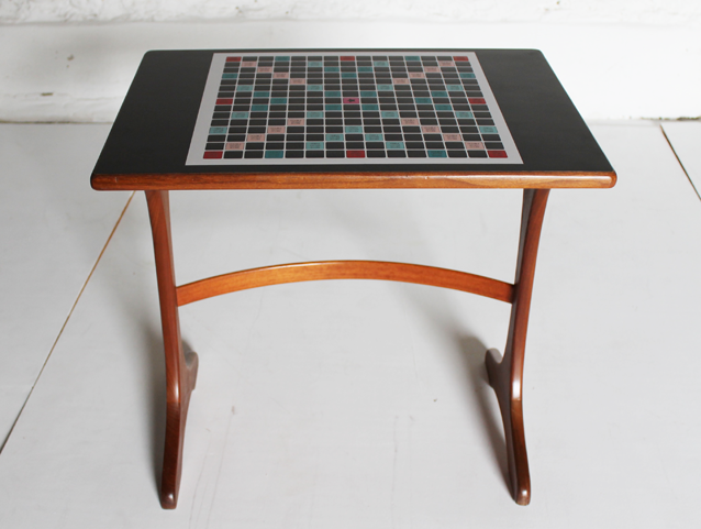 scrabble-table-front-g-plan