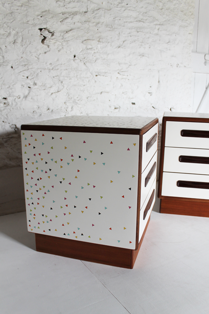 triangle-bedside-tables-3-drawers