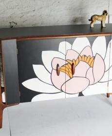 water-lily-sideboard