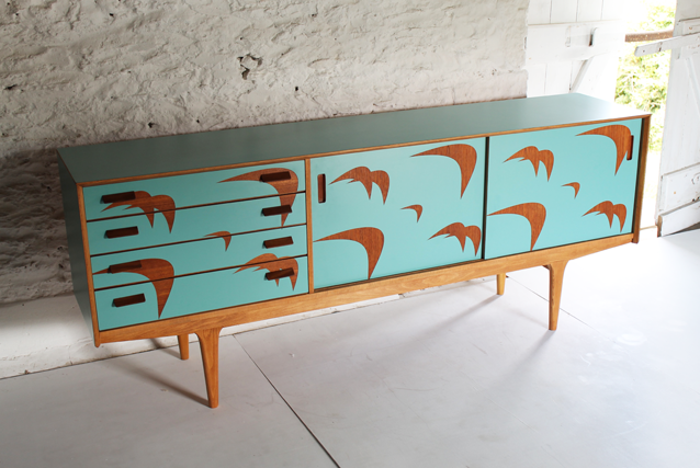 capri-sideboard-blue-sideboard-colurful-furniture-sea-green