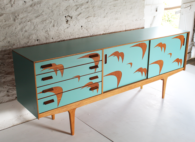 capri-sideboard-lucy-turner-furnitire-g-plan-blue