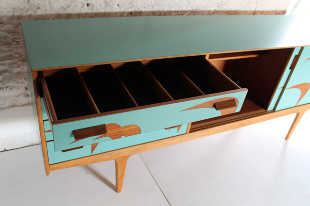 g-plan-sideboard-drawers