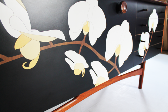 orchid-design-lucy-turner-marquetry-formica