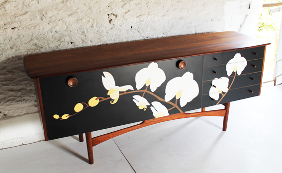 orchid-sideboard-formica-lucy-turner-mraqutery