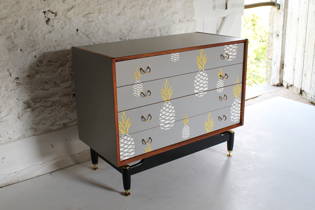 pineapple-chest-of-drawers-colourful-furniture