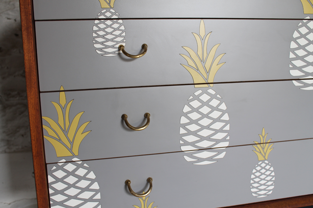 pineapple-design-lucy-turner-marquetry