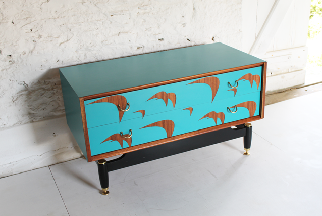 teal-furniture