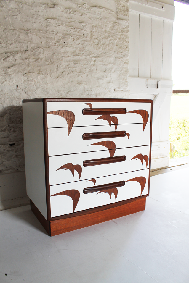 white-chest-retro-midcentury-lucy-turner