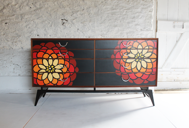 autumnal-sideboard-lucy-turner-marquetry