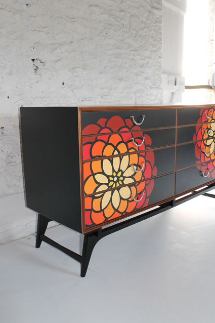dahlia-chest-of-drawers-