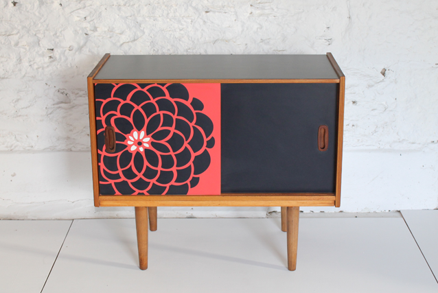 dahlia-record-cabinet-formica-