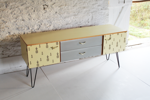 gold-and-grey-furniture-sideboard-chest-of-drawers-bedroom-furniture-lucy-turner