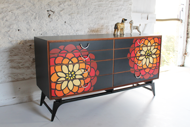 large-chest-of-drawers-sunburst-meredew-lucy-turner