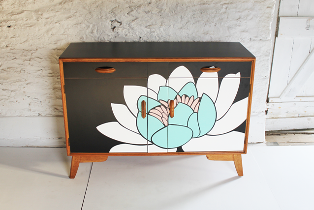 lily-sideboard-lucy-turner-colourful-unusual-sideboard