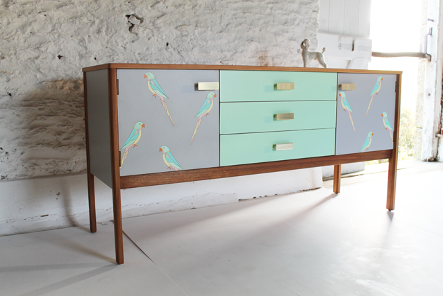 mint-green-grey-sideboard-pastel-formica-lucy-turner