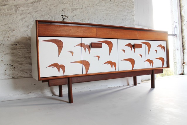 modern-white-sideboard-lucy-turner-furniture-