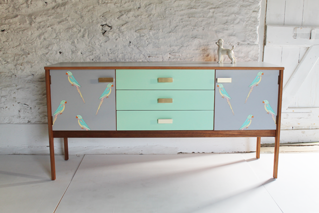 pastel-furniture-colourful-parakeet-lucy-turner-formica