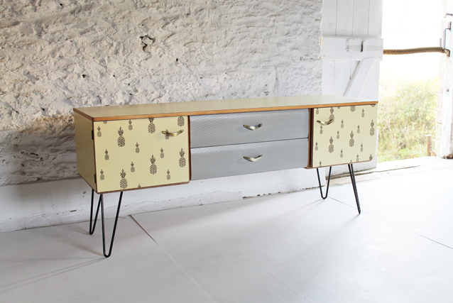 pineapple-sideboard-chest-dressing-table-lucy-turner-