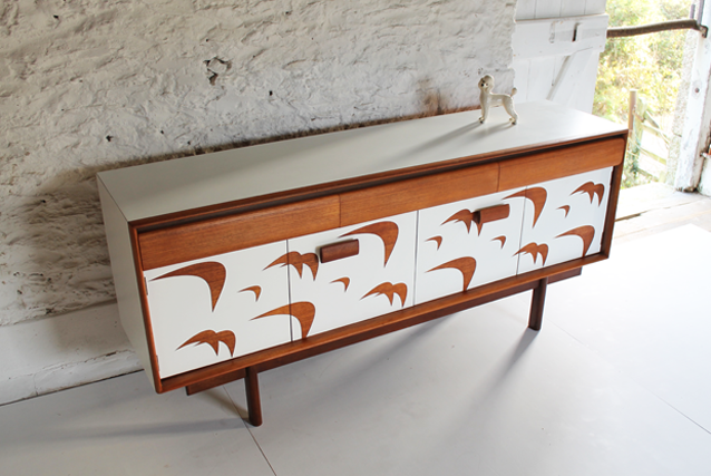 retro-white-sideboard-colourful-furniture-lucy-turner-formica-