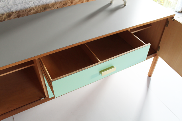 times-sideboard-interior
