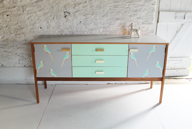tropical-furniture-sideboard-lucy-turner-formica
