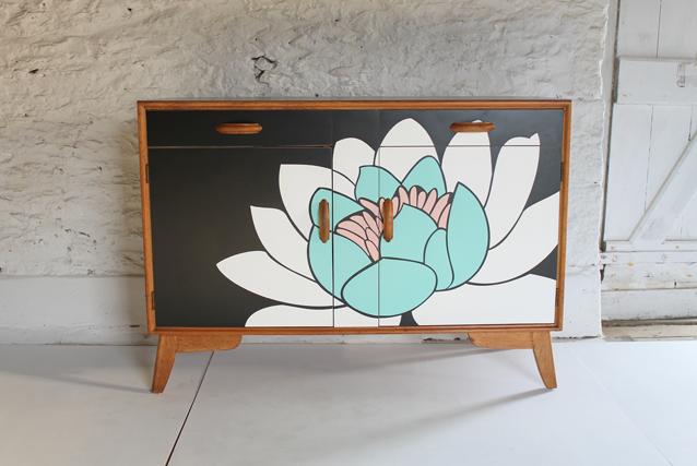 waterlily-furniture-sideboard-formica-lucy-turner-colourful-modern-