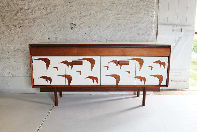 white-unusual-different-sideboard-made-in-uk-white-and-newton-lucy-turner