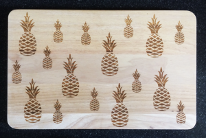 pineapple-chopping-board-